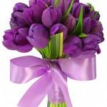 497911 Buquê de noiva dicas de flores fotos 09 150x150 Buquê de noiva, dicas de flores, fotos