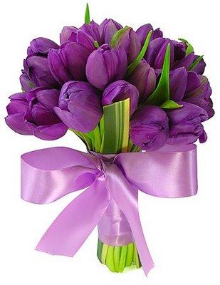 497911 Buquê de noiva dicas de flores fotos 09 Buquê de noiva, dicas de flores, fotos