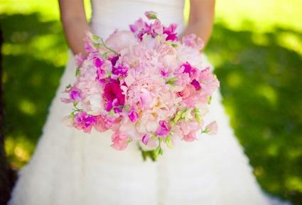 497911 Buquê de noiva dicas de flores fotos 8 peroneas Buquê de noiva, dicas de flores, fotos