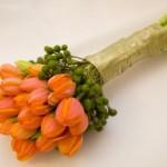 497911 Buquê de noiva dicas de flores fotos buvadias 150x150 Buquê de noiva, dicas de flores, fotos