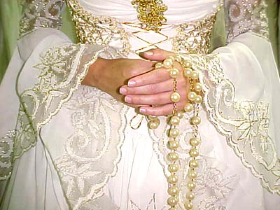 497949 Substituir buquê de noiva dicas 02 Substituir buquê de noiva: dicas