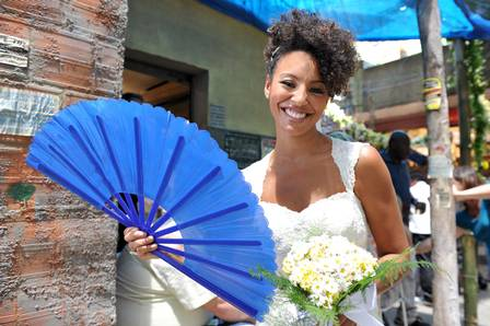 497949 Substituir buquê de noiva dicas 03 Substituir buquê de noiva: dicas