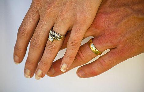 497961 Regime de bens casamento civil 02 Regime de bens, casamento civil