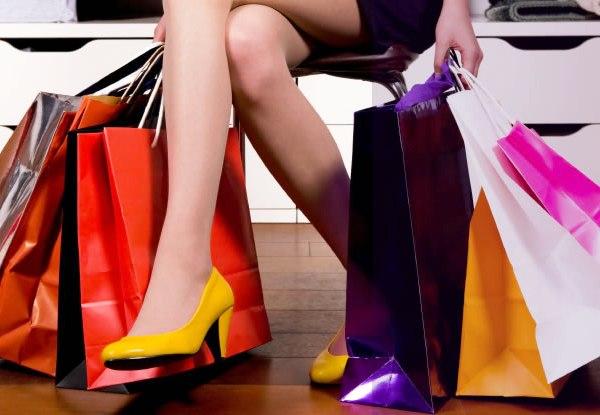 497965 Conheça os modelos de sapatos que não saem de moda. Sapatos que não saem de moda