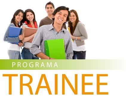 498003 Programa de trainee GE 2013 01 Programa de trainee, GE 2013