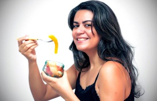 498081 Emagrecer mesmo que pouco pode gerar benefícios para a saúde Emagrecer, mesmo que pouco, pode gerar benefícios para a saúde