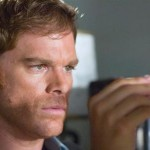 498127 Sétima temporada de Dexter – fotos informações 150x150 Sétima temporada de Dexter   fotos, informações