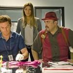 498127 Sétima temporada de Dexter – fotos informações2 150x150 Sétima temporada de Dexter   fotos, informações