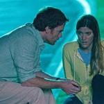 498127 Sétima temporada de Dexter – fotos informações4 150x150 Sétima temporada de Dexter   fotos, informações