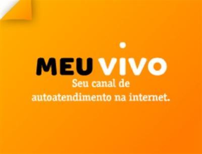 498160 2 via da conta Vivo2 2 via Conta Vivo Fixo