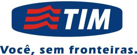498165 vagas de estagio tim 2012 2 Vagas de estágio Tim 2012