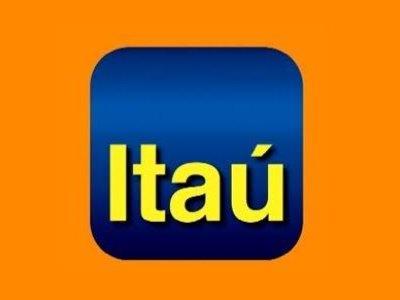 498167 Cartão Itaucard 2.0 – vantagens como solicitar Cartão Itaucard 2.0: vantagens, como solicitar