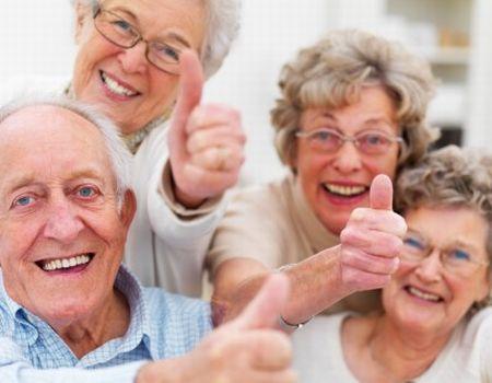 498195 aposentadoria por idade como requerer 1 Aposentadoria por idade, como requerer