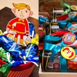 498228 Lembrancinhas de aniversario infantil 14 150x150 Lembrancinhas de aniversário infantil