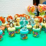 498228 Lembrancinhas de aniversario infantil 6 150x150 Lembrancinhas de aniversário infantil
