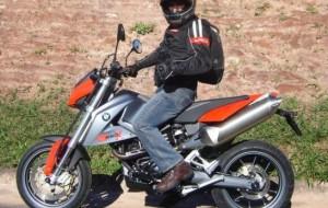 Mochila para motoqueiro-preços, onde comprar.1