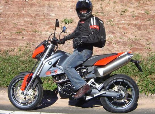 498301 Mochila para motoqueiro preços onde comprar 6 Mochila para motoqueiro   preços, onde comprar