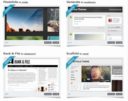 498332 sites com themes para tumblr 1 Sites com themes para Tumblr