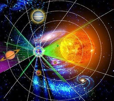 498339 A consulta do seu signo ascendente pode ser feita sites de astrologia. Signo ascendente, como descobrir
