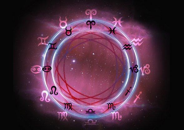 498339 O zodíaco é o caminho que o sol percorre ao longo do ano. Signo ascendente, como descobrir
