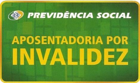 498346 Aposentadoria por invalidez é um direito de todo cidadão brasileiro. Aposentadoria por invalidez: como requerer