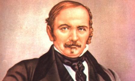 498376 Allan Kardec foi o fundador do espiritismo. Livros espíritas famosos: dicas