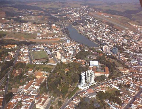 498469 senac bragança 2 Senai Bragança Paulista SP: Cursos, preços