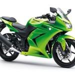 498626 Kawasaki Ninja 250 2013 fotos preços 150x150 Kawasaki Ninja 250 2013, fotos, preços