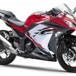 498626 Kawasaki Ninja 250 2013 fotos preços1 150x150 Kawasaki Ninja 250 2013, fotos, preços