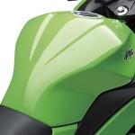 498626 Kawasaki Ninja 250 2013 fotos preços5 150x150 Kawasaki Ninja 250 2013, fotos, preços