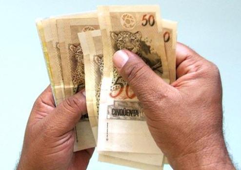498627 Salário mínimo brasileiro deveria ser de R 2.51997 diz pesquisa 1 Salário mínimo brasileiro deveria ser de R$ 2.519,97, diz pesquisa