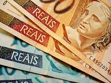 498627 Salário mínimo brasileiro deveria ser de R 2.51997 diz pesquisa 2 Salário mínimo brasileiro deveria ser de R$ 2.519,97, diz pesquisa