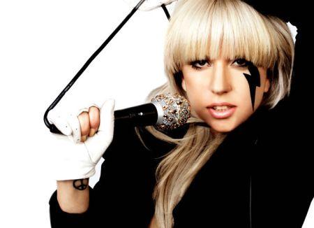 498647 lady gaga no brasil 2012 datas dos shows ingressos 2 Lady Gaga no Brasil 2012: datas dos shows, ingressos