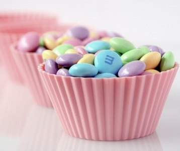 498696 Linha de esmaltes Candy Colors Realce.2 Linha de esmaltes Candy Colors Realce
