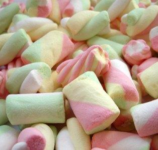 498696 Linha de esmaltes Candy Colors Realce.3 Linha de esmaltes Candy Colors Realce