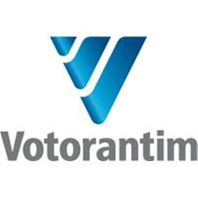 498811 Programa de trainee Votorantim 2013 Programa de trainee Votorantim 2013