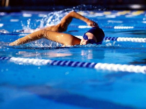 499005 Conheça os principais benefícios da natação. Conheça os benefícios da natação