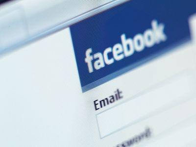 499010 filtros para anuncios no facebook Filtro para anúncios no Facebook