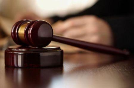 499030 site youlaw petiçoes judiciais pela internet 1 Site Youlaw: petições judiciais pela internet