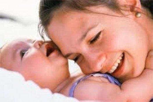 499071 Conhe%C3%A7a as dicas de como regular o intestino dos beb%C3%AAs. Dicas para regular o intestino do bebê