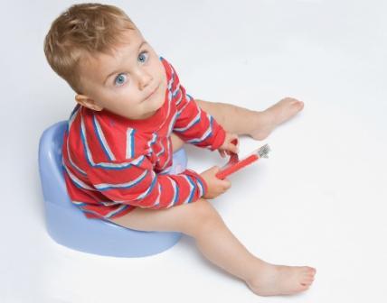 499071 O intestino do beb%C3%AA est%C3%A1 em constante mudan%C3%A7a. Dicas para regular o intestino do bebê