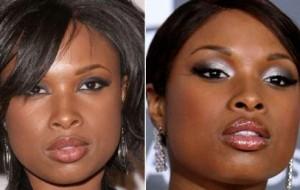 Maquiagem de festa para negras: dicas, passo a passo