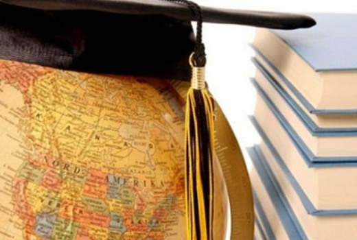 499155 Ciência sem fronteiras 2012 bolsas para brasileiros no exterior 2 Ciência Sem Fronteiras 2012: bolsas para brasileiros no exterior