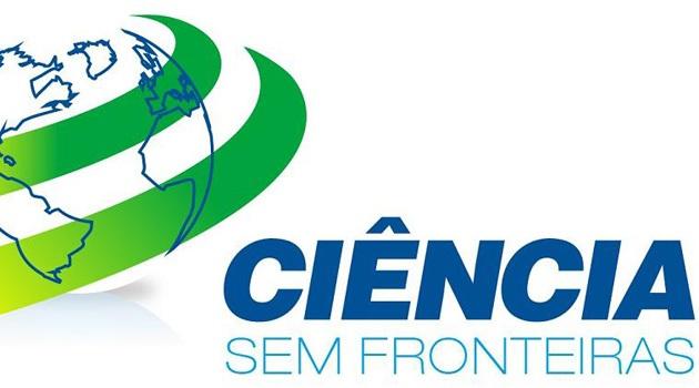 499155 Ciência sem fronteiras 2012 bolsas para brasileiros no exterior Ciência Sem Fronteiras 2012: bolsas para brasileiros no exterior