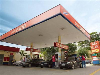 499270 Promoção um ano de combustível grátis postos extra1 Promoção um ano de combustível grátis Postos Extra
