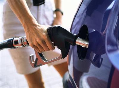 499270 Promoção um ano de combustível grátis postos extra2 Promoção um ano de combustível grátis Postos Extra
