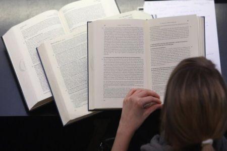 499281 programa ciencia sem fronteiras 2012 inscrições 1 Programa ciência sem fronteiras 2012, inscrições