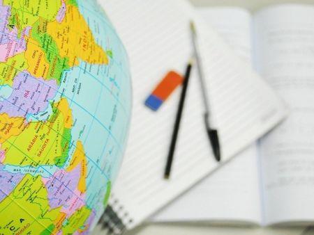 499281 programa ciencia sem fronteiras 2012 inscrições 2 Programa ciência sem fronteiras 2012, inscrições