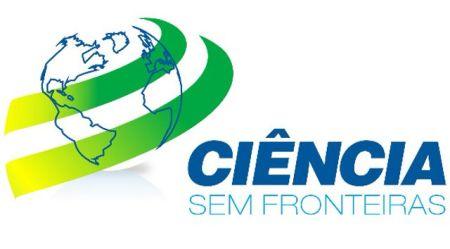 499281 programa ciencia sem fronteiras 2012 inscrições Programa ciência sem fronteiras 2012, inscrições