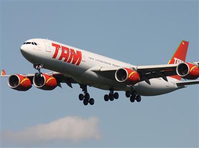 499377 Reembolso de passagens aéreas – regras1 Reembolso de passagens aéreas: regras